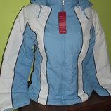 Новая женская куртка размер 44, цена 170 грн.