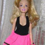 Кукла барби Балерина оригинал от Mattel