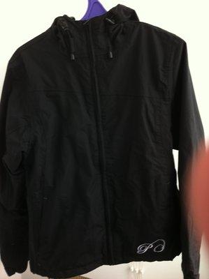 Женская куртка OX  230 грн - демисезонная верхняя одежда в Ровно ... 7f50b721d7e91