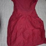 Продам платье на 10-11 лет