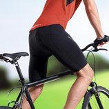 Мужские велосипедные шорты Тсм Tchibo Германия