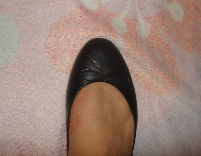 Обувь через интернет из уфы