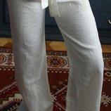 брюки штаны р 40-42 или xs-s