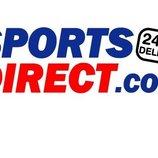 Спортивная одежда с сайта sportsdirect.com.