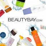 Косметические средства на заказ с сайта beautybay.com
