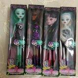 Кукла Monster High копия , новые