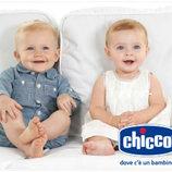 Товары марки Chicco со склада в Киеве