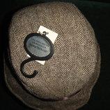 Новая стильная шляпа Аtmosphere