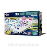 Детская настольная игра Хоккей 4D 273