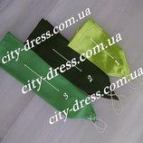 Нарядные детские перчатки под бальные платья