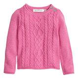 кофта свитер H&M 110-116
