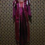 карнавальное платье для феи