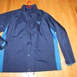 Куртка Hago