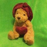 Медведь.Ведмідь.Мішка.Мишка.Мягкая игрушка.Мягка іграшка.Мягкие игрушки.Rich