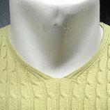 Пуловер тонкий Colorbar L-XL