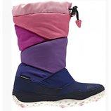 Продам дитячі чобітки adidas CH LIBRIA PLUS. Оригінал