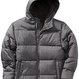 куртка зима Old Navy, XXL