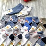качественные детские взрослые носки дешево хлопок Украина