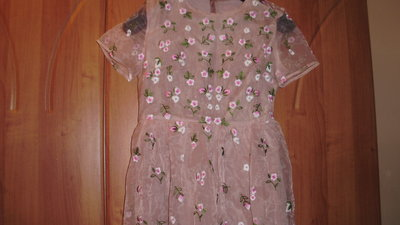 Восхитительное платье в пол Valentino. копия  1300 грн - вечерние ... dfd660789d1
