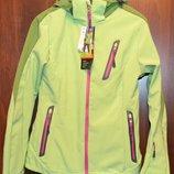 Женская лыжная термо одежда, куртка, штаны, полукомбинезон.