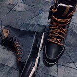 Ботинки Reebok easytone too trendy j90634 Размеры 6,5 37 ,7 37.5 .