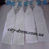 детские нарядные перчатки под нарядные платья