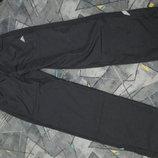 Спортивные брюки мужские adidas Essentials X12399.размер S 44-46 ,M 48-50 .