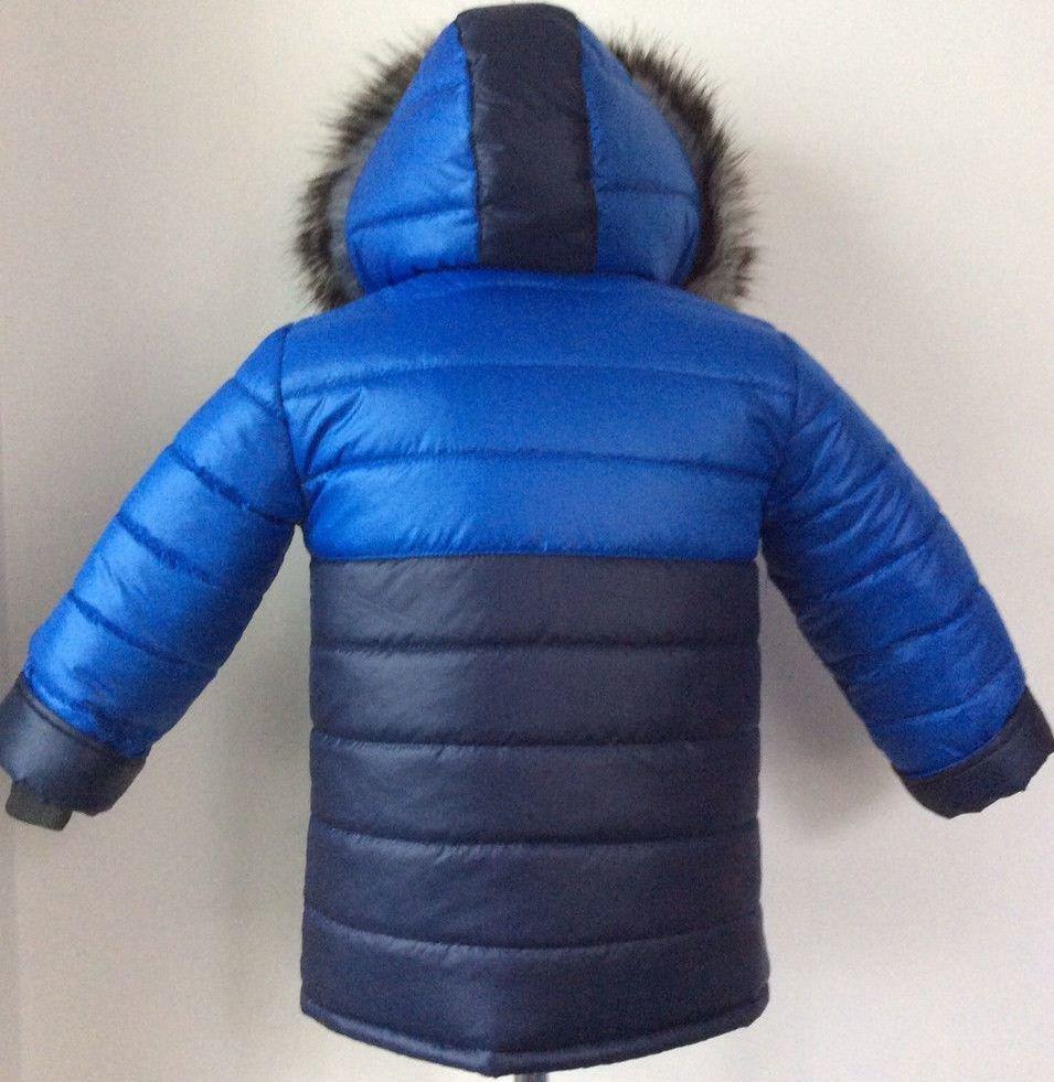 Купить зимнее женское пальто в магазинах перми
