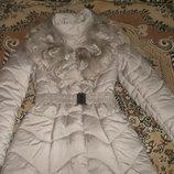 куртка зима акция 3 дня