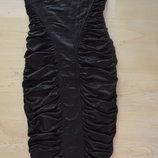 Продам классное платье на 42-44 размер.