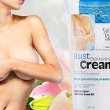 Крем для увеличения груди Salon Spa Bust Cream 200ml Быстрый результат