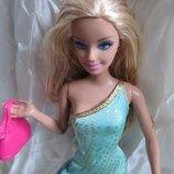 Кукла барби оригинал Mattel