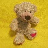 Медведи.Ведмеді.Мишка.Мішка.Ведмедик.Медведь.Мягкая игрушка.Мягка іграшка.Asda