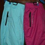 Лыжные штаны C&A Rodeo Германия. размер М и L