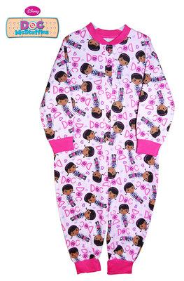 Пижамы сдельные слипы 6cb124030682c