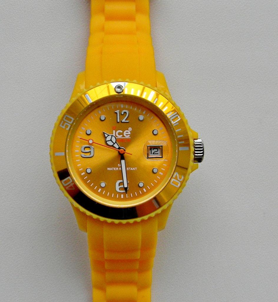 часы ice watch цена оригинал зрения