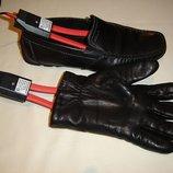 Сушилка для обуви,рукавиц и перчаток пр-ль Украина