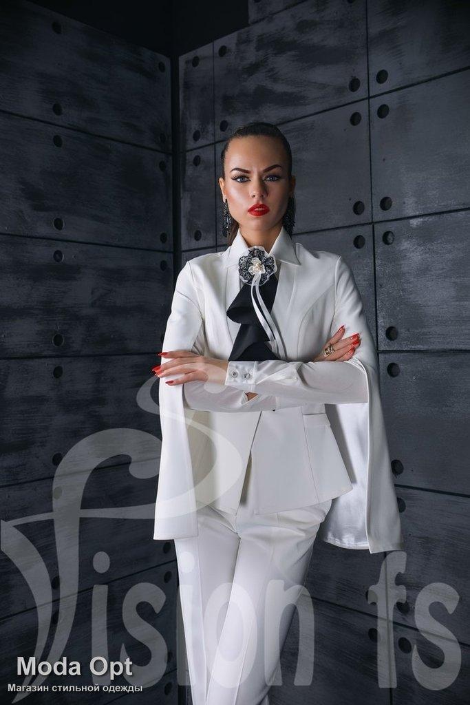 костюмы женские деловые италия с доставкой