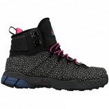Мужские кроссовки Nike ZooMW Posite 616215-040
