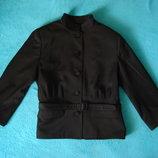 Stella McCartney, оригинал, жакет, пиджак .