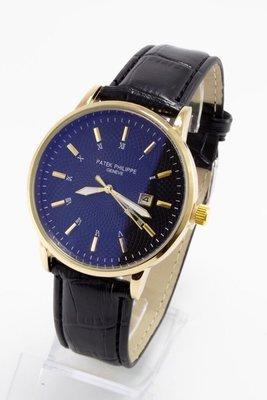 Продаю мужские часы