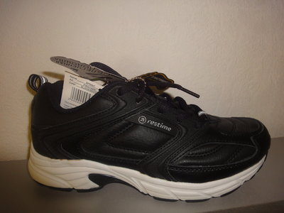 6cbb6040 Деми кроссовки 37-40 р. Restime Рестайм кросовки, кросівки, подростковые,  мужские