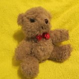 Медведи.Ведмеді.Мишка.Мішка.Ведмедик.Медведь.Мягкая игрушка.Мягка іграшка.Russ Berrie