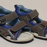 Босоножки Bobbi Shoes Германия Размер 24