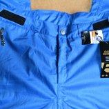 Лыжные штаны большой размер XXL Германия