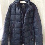 Куртка зима L.
