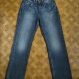 мужские джинсы, брюки, штаны Next Loose - размер M - 28R