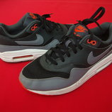 Кроссовки Nike Air Max 90 оригинал 38 размер