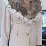 Срочно. Зимняя меховая куртка пихора на подстежке из кролика. Из дорогих. Империя меха.