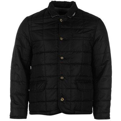 стеганная куртка Pierre Cardin, рМ,L